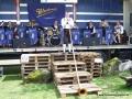 Schutzhuettenfest 2008 059