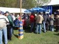 Schutzhuettenfest 2008 062