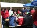 Schutzhuettenfest 2008 067