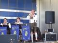 Schutzhuettenfest 2008 070