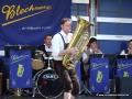 Schutzhuettenfest 2008 071