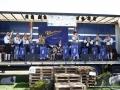 Schutzhuettenfest 2008 073