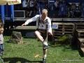 Schutzhuettenfest 2008 079