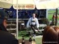 Schutzhuettenfest 2008 080