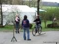 Schutzhuettenfest 2008 092