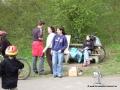 Schutzhuettenfest 2008 094