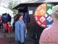 Schutzhuettenfest 2008 096