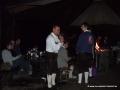 Schutzhuettenfest 2008 098