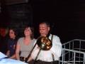 Schutzhuettenfest 2008 100