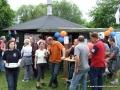 Schutzhuettenfest 2009 002