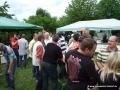 Schutzhuettenfest 2009 003