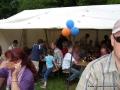 Schutzhuettenfest 2009 004