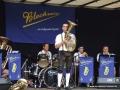 Schutzhuettenfest 2009 005
