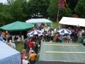 Schutzhuettenfest 2009 006