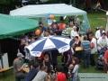 Schutzhuettenfest 2009 007