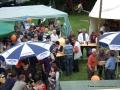 Schutzhuettenfest 2009 008