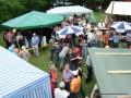 Schutzhuettenfest 2009 009