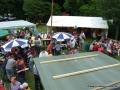 Schutzhuettenfest 2009 012