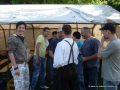 Schutzhuettenfest 2009 016