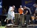 Schutzhuettenfest 2011 001
