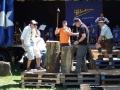 Schutzhuettenfest 2011 002