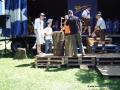 Schutzhuettenfest 2011 003