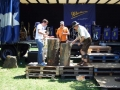 Schutzhuettenfest 2011 004