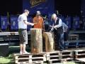 Schutzhuettenfest 2011 009