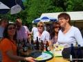 Schutzhuettenfest 2011 014