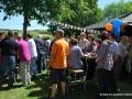 Schutzhuettenfest 2011 017