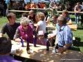 Schutzhuettenfest 2011 019