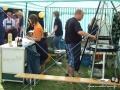 Schutzhuettenfest 2011 021