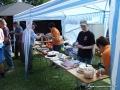 Schutzhuettenfest 2011 022