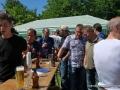 Schutzhuettenfest 2011 023
