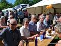 Schutzhuettenfest 2011 026