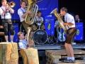 Schutzhuettenfest 2011 027
