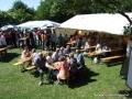 Schutzhuettenfest 2011 030