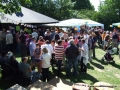 Schutzhuettenfest 2011 032