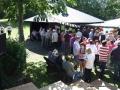Schutzhuettenfest 2011 033