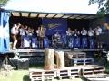 Schutzhuettenfest 2011 034