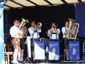 Schutzhuettenfest 2011 035