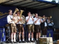 Schutzhuettenfest 2011 037