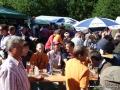 Schutzhuettenfest 2011 038