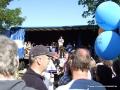 Schutzhuettenfest 2011 039