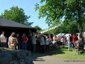 Schutzhuettenfest 2011 040