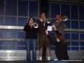 Schutzhuettenfest 2011 041