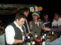Schutzhuettenfest 2011 044