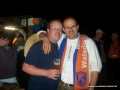 Schutzhuettenfest 2011 047