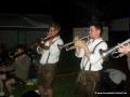 Schutzhuettenfest 2011 049