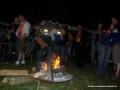 Schutzhuettenfest 2011 052
